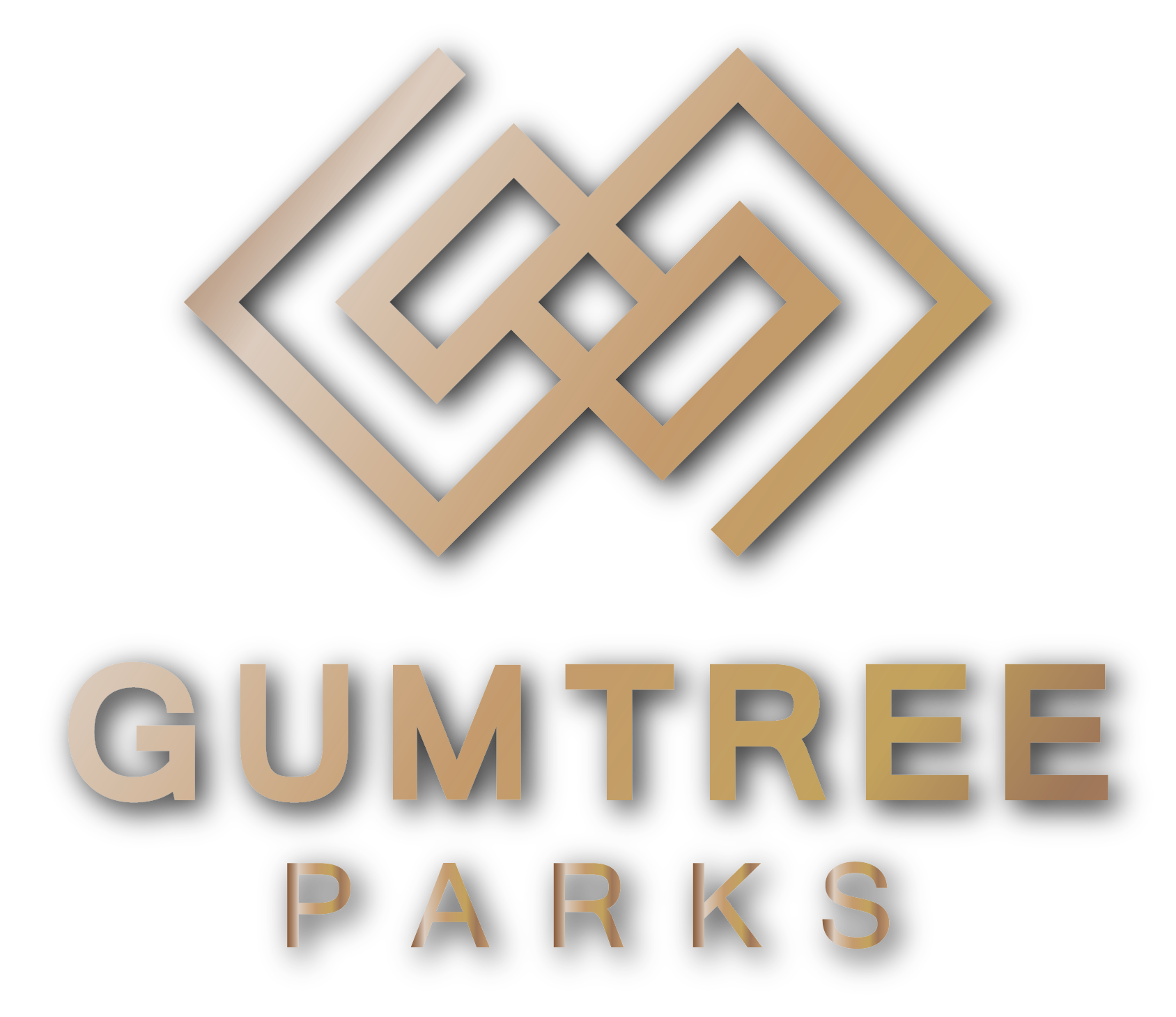 Gumtree Parks | Finest Town Home Living
